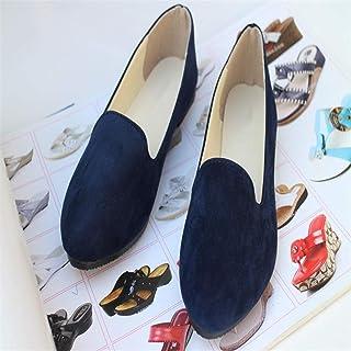 caccd8e34b8 Amazon.ca: karachi: Shoes & Handbags
