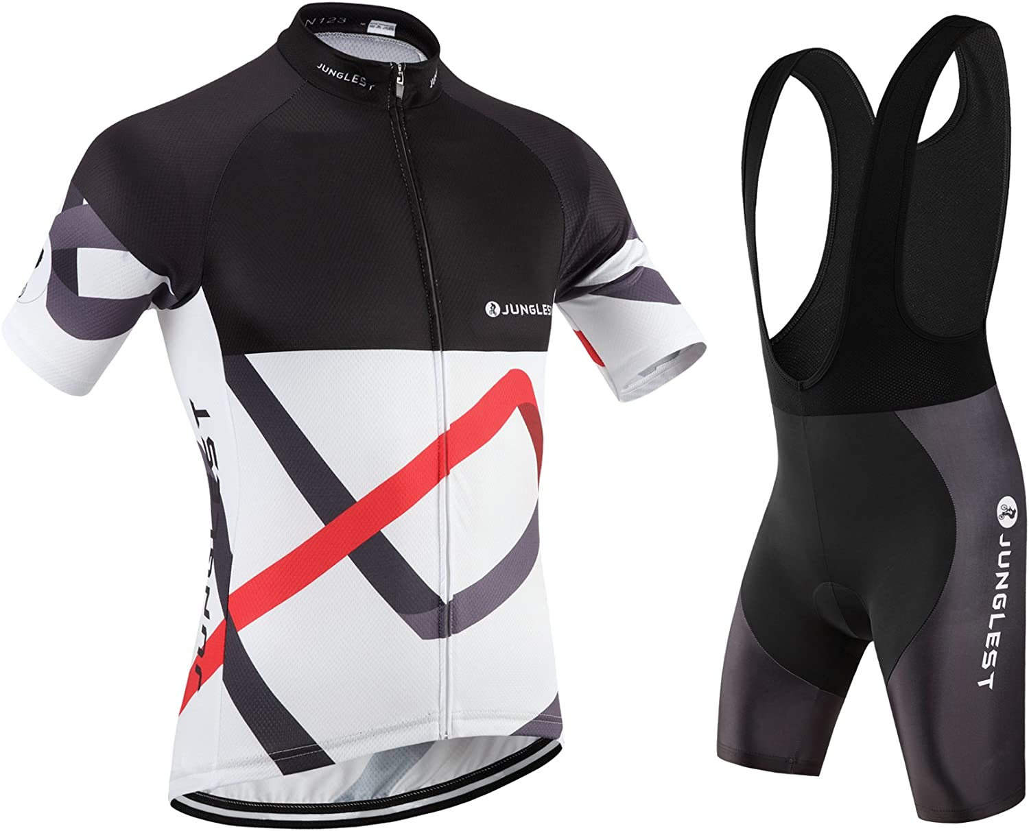 Cycling jersey Set, Maillot de Cyclisme Wen Homme Short sleeve Manches Courtes(S5XL,option bib Cuissard,3D pad Coussin) N123