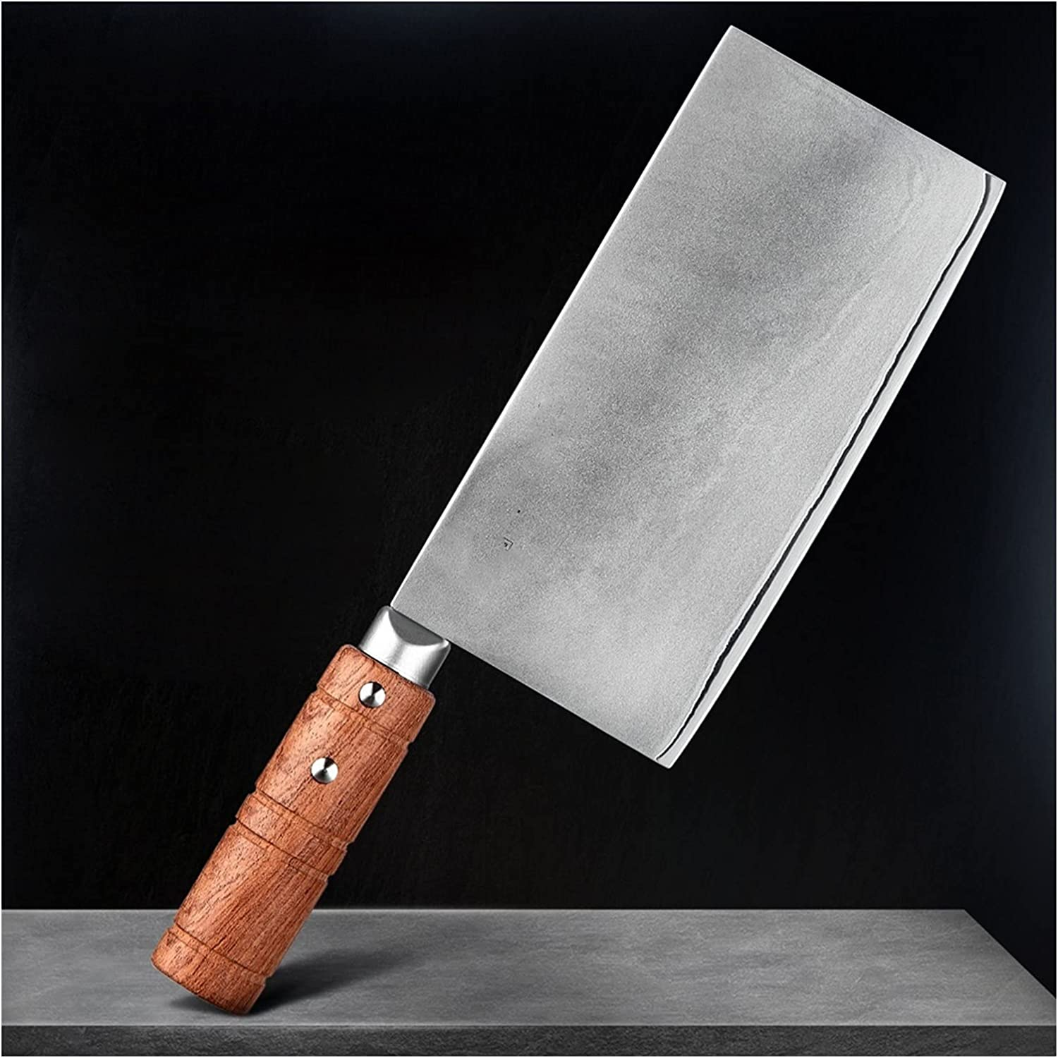 meat cleaver Chef's knife chinese Inches Slice 7 Knife 70% OFF Outlet Max 63% OFF