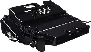 Dell PD974 Black Toner Cartridge 5210n/5310n Laser Printer