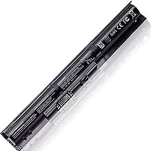 New VI04 Battery Compatible with HP Envy 14 15 17 Series 14-v000-v099 15-k000-k099 17-f000-f099 756743-001 756744-001 756745-001 756479-421 756478-421 756478-851 HSTNN-DB6K HSTNN-LB6K