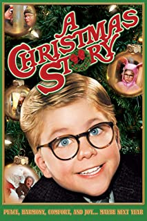 Best eye movie poster Reviews