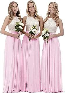 Mejor Prom And Bridesmaid Dresses de 2020 - Mejor valorados y revisados