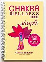 Best world of chakra wellness Reviews