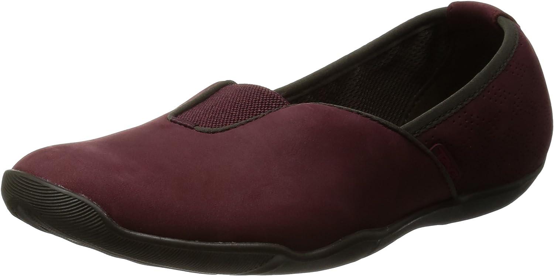 Teva Women's Niyama Slip-On shoes
