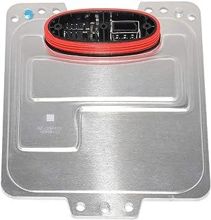 5DC009060 20 2129003417 AN Xenon Scheinwerfer Steuergerät Ersatz