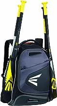 Easton E500P Bat Pack, Black