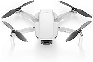 DJI Mavic Mini (Best Drones Under 500$)