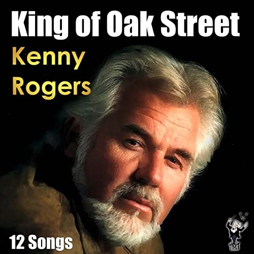 I'm Gonna Sing You a Sad Song Susie by Kenny Rogers on