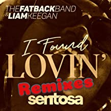 Best i found lovin remix Reviews