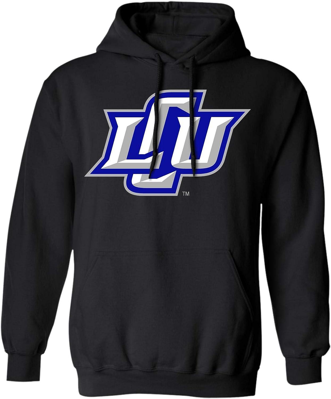 EZcom Lubbock Christian University Chaparrals NCAA TShirt PPLCU01