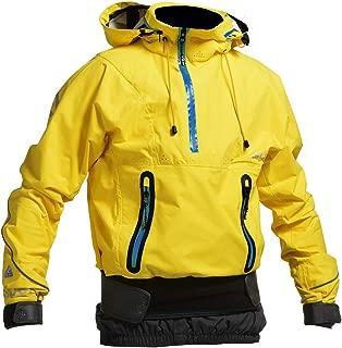 GUL Juniper Kayaking Cag 2019 - Yellow/Black