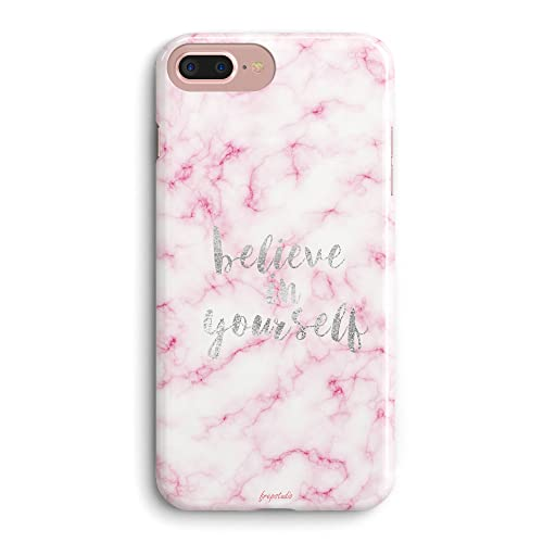 Iphone 6 Cover Girl Cute Cover Only