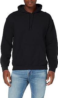 Gildan Sweatshirt à Capuche Homme