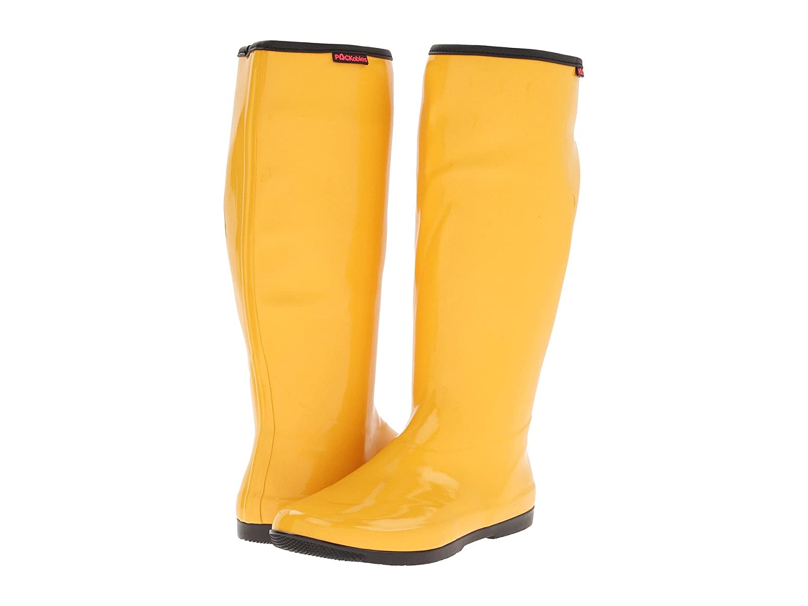 Baffin Packables BootSelling fashionable and eye-catching shoes