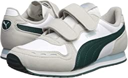 7d3ee2c3f60 Boy's Puma Kids Shoes + FREE SHIPPING | Zappos.com