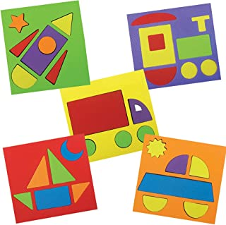 Best foam puzzles for toddlers Reviews