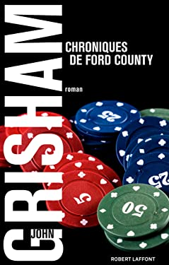 Chroniques de Ford County (Best-sellers) (French Edition)