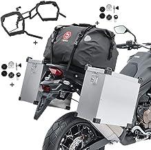 Suchergebnis Auf Für Ktm 1190 Adventure Koffer
