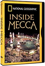 Best national geographic inside mecca video Reviews
