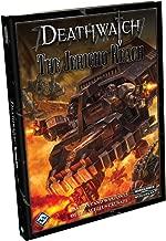 Deathwatch: The Jericho Reach