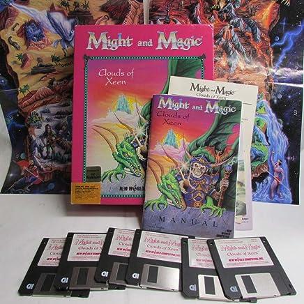 Amazon com: DOS - Games / PC: Video Games