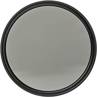 Heliopan 52mm Linear Polarizer Filter (705239)