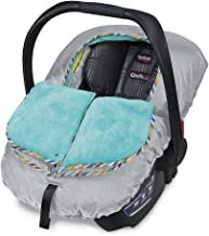 cover for britax car seat