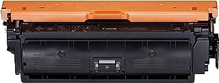 Canon CRG-040HBLK [0461C001] Canon 040 Laser Cartridge, black