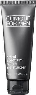 CLINIQUE Broad Spectrum SPF 21 Moisturizer 001063 (3.4oz)
