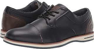 Men's Ralston Black 10 D US