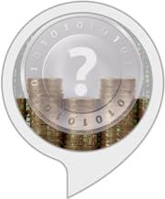 Coin Convert