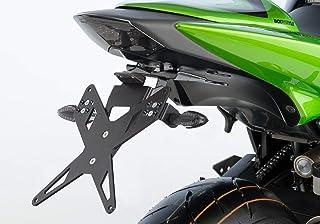 Suchergebnis Auf Für Motorrad Kennzeichenhalter Protech Kennzeichenhalter Rahmen Anbauteile Auto Motorrad