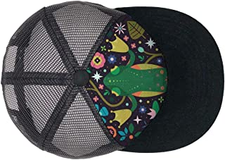 Hat Hat #khc