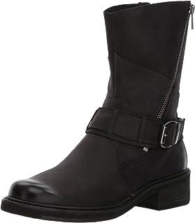 Walking Cradles Women's Dallas Ankle Boot