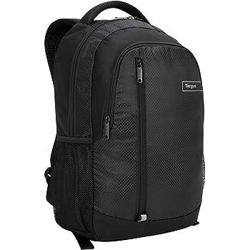 "Targus Sport TSB89104US Carrying Case (Backpack) for 15.6"" Notebook - Black"