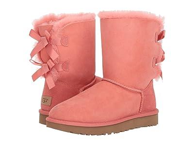 7b0f36dde13 UGG Sale, Women's Shoes