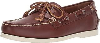 Men's Merton Boat Shoe