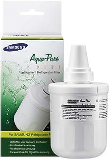 Samsung DA29-00003F Filtre à Eau Aqua-Pure Plus pour réfrigérateur