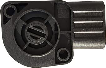 TPS007 Throttle Position Sensor OE#53031575 for Dodge Ram 1998-2004