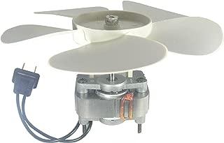 NuTone S1200A000 Bathroom Fan Motor Assembly