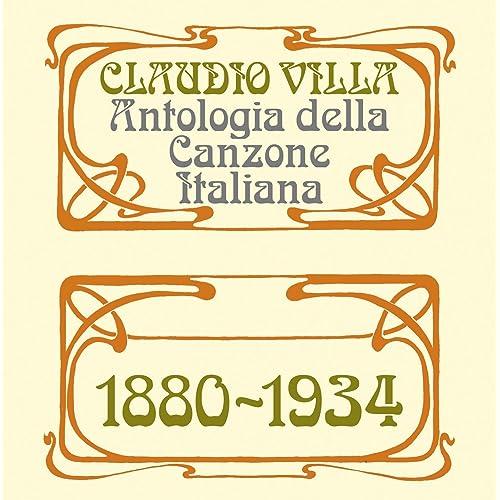 Le Campane Di San Giusto.La Campana Di San Giusto Le Ragazze Di Trieste By Claudio