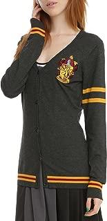 Best hogwarts uniform cardigan Reviews