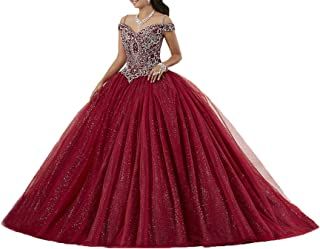 Best mexican quince dresses Reviews