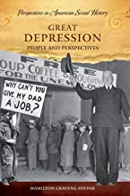 Best abcs of the great depression Reviews