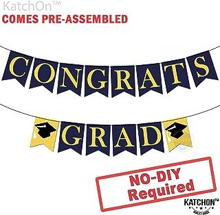 Best notre dame graduation party ideas Reviews