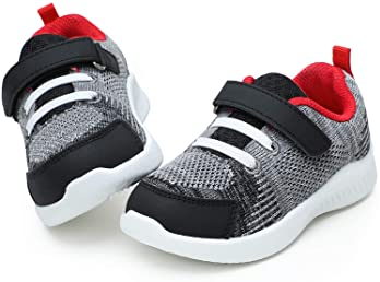 Explore shoes michael kors for baby
