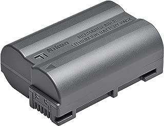 Nikon EN-EL15b Rechargeable Li-ion Battery