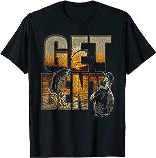 Best get bent shirt Reviews