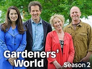 Gardeners' World - Season 2